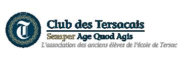 Club des Tersacais - Le site de retrouvailles des anciens Tersacais